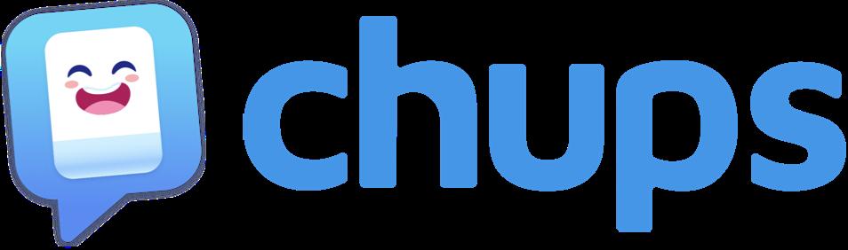 Chups